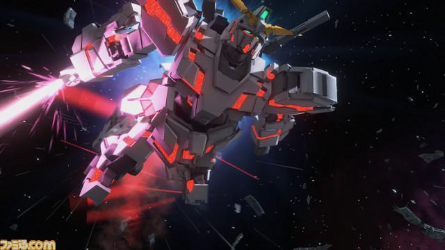 Mobile Suit Gundam U.C. Card Builder Gunuc_33