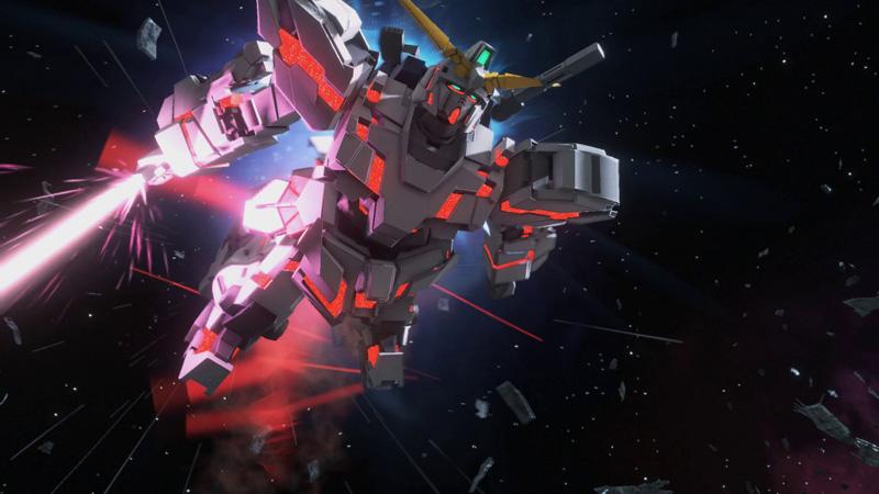 Mobile Suit Gundam U.C. Card Builder Gunuc_50