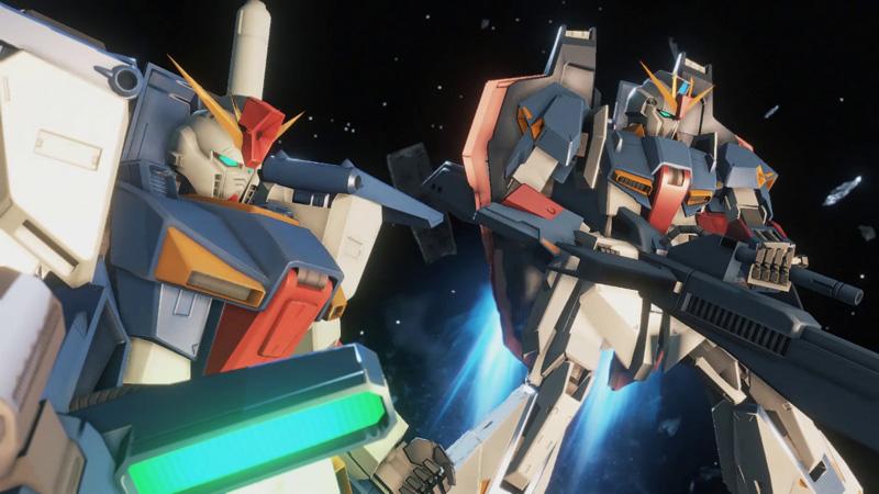 Mobile Suit Gundam U.C. Card Builder Gunuc_52