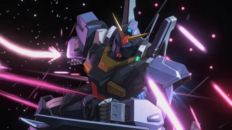 Mobile Suit Gundam U.C. Card Builder Gunuc_53