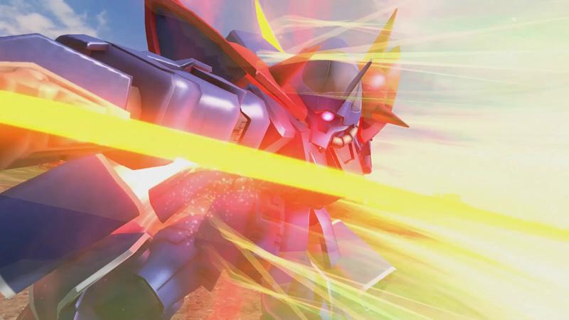 Mobile Suit Gundam U.C. Card Builder Gunuc_54