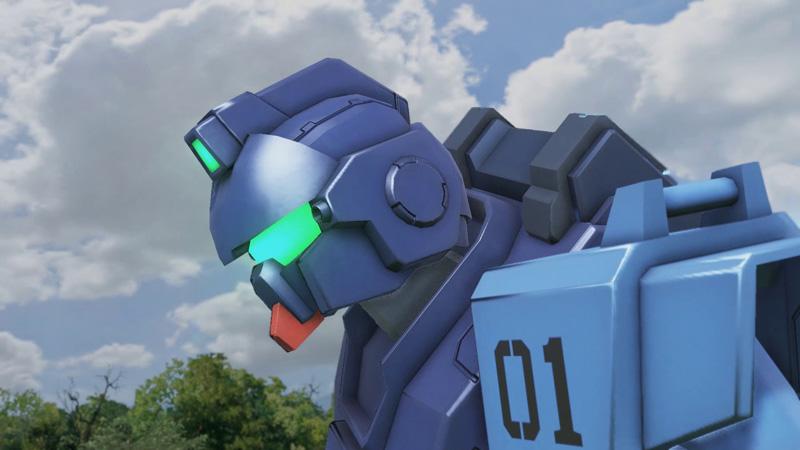Mobile Suit Gundam U.C. Card Builder Gunuc_55