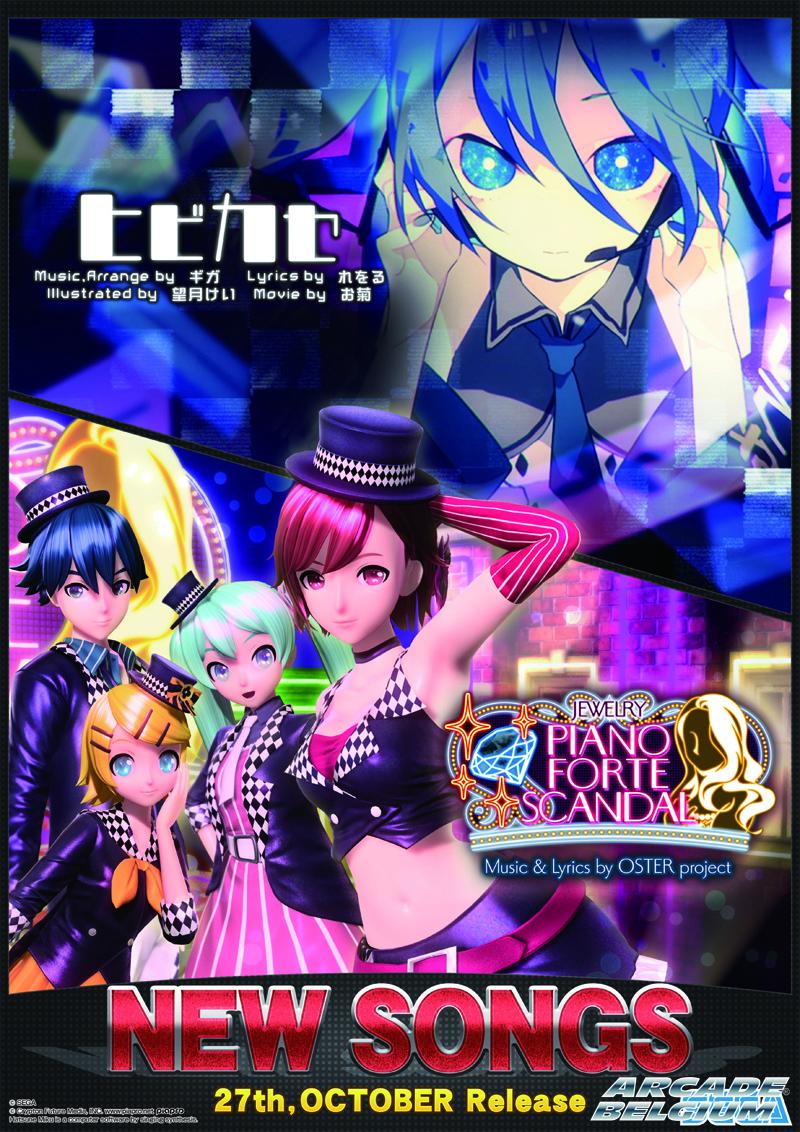 Hatsune Miku Project DIVA Arcade Future Tone - Page 2 Hmpdaft_161027a