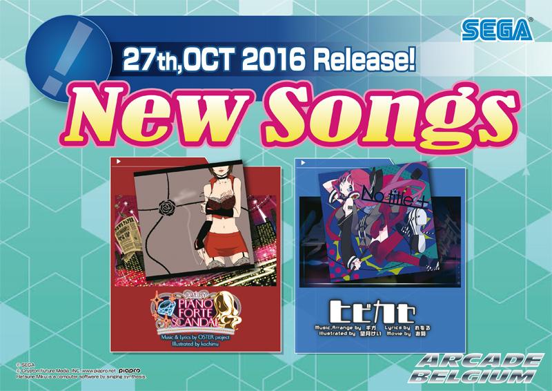 Hatsune Miku Project DIVA Arcade Future Tone - Page 2 Hmpdaft_161027b