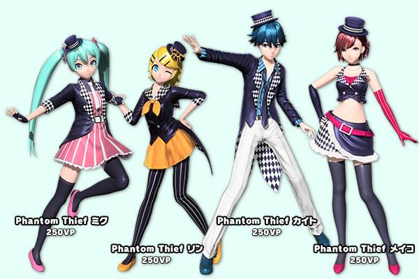 Hatsune Miku Project DIVA Arcade Future Tone - Page 2 Hmpdaft_161027c