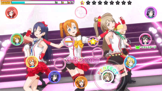 Love Live! School Idol Festival ~ after school ACTIVITY ~ Lovelive_03