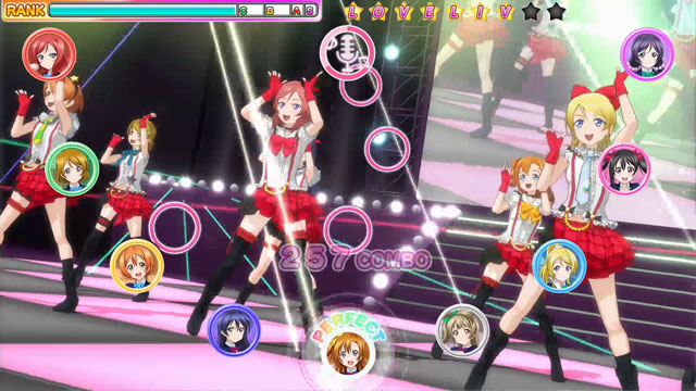 Love Live! School Idol Festival ~ after school ACTIVITY ~ Lovelive_04