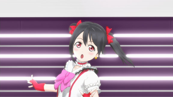 Love Live! School Idol Festival ~ after school ACTIVITY ~ Lovelive_08