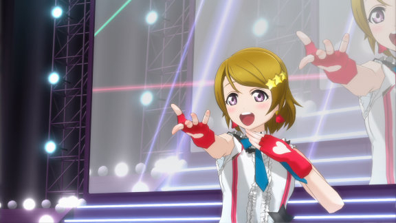 Love Live! School Idol Festival ~ after school ACTIVITY ~ Lovelive_11