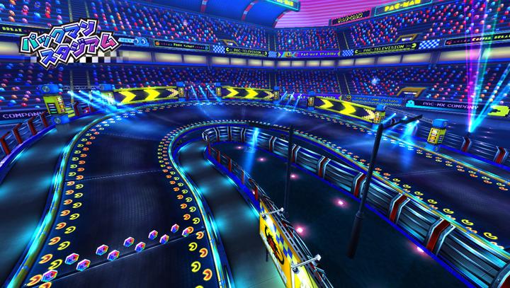 Mario Kart Arcade GP DX - Page 2 Mdx_08