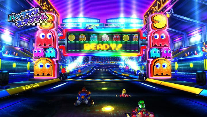 Mario Kart Arcade GP DX - Page 2 Mdx_09