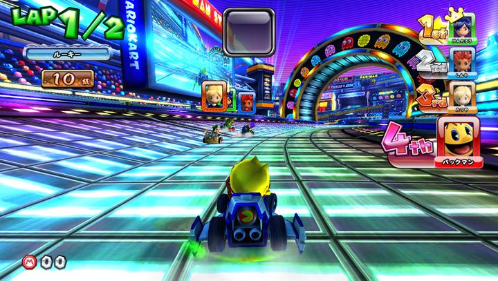 Mario Kart Arcade GP DX - Page 2 Mdx_10