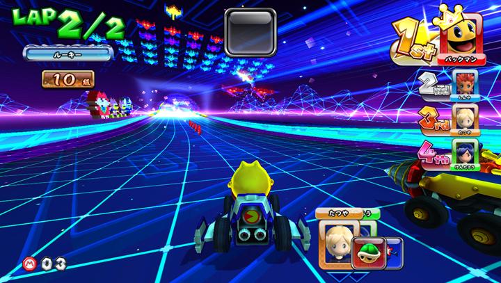Mario Kart Arcade GP DX - Page 2 Mdx_11