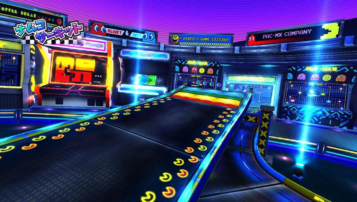 Mario Kart Arcade GP DX - Page 2 Mdx_13