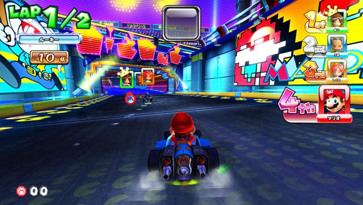 Mario Kart Arcade GP DX - Page 2 Mdx_15