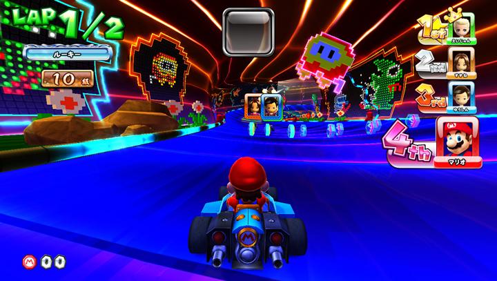 Mario Kart Arcade GP DX - Page 2 Mdx_16