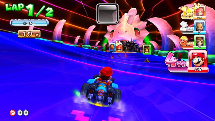 Mario Kart Arcade GP DX - Page 2 Mdx_17