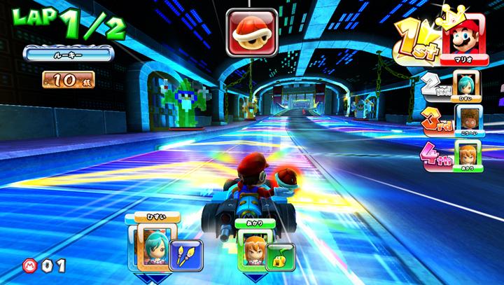 Mario Kart Arcade GP DX - Page 2 Mdx_18