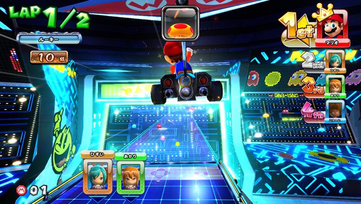 Mario Kart Arcade GP DX - Page 2 Mdx_19