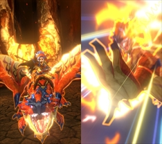 Monster Hunter Spirits 2: Triple Soul Mhs2_03