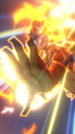 Monster Hunter Spirits 2: Triple Soul Mhs2_15