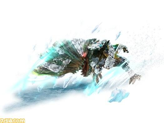 Monster Hunter Spirits Karitamashi Mhsk_13