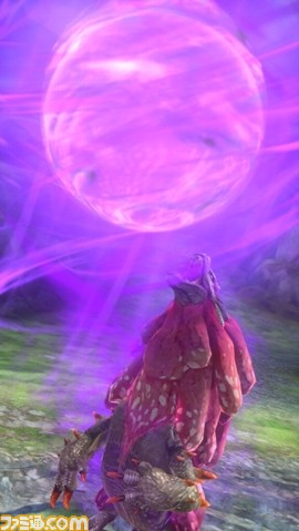 Monster Hunter Spirits Karitamashi Mhsk_18