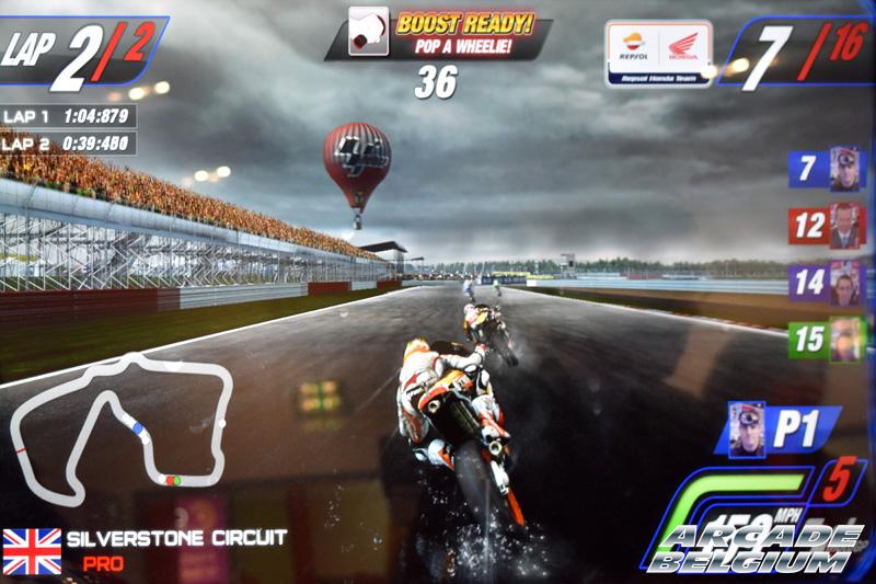 MotoGP Motogp_06b