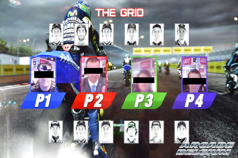 MotoGP Motogp_07b