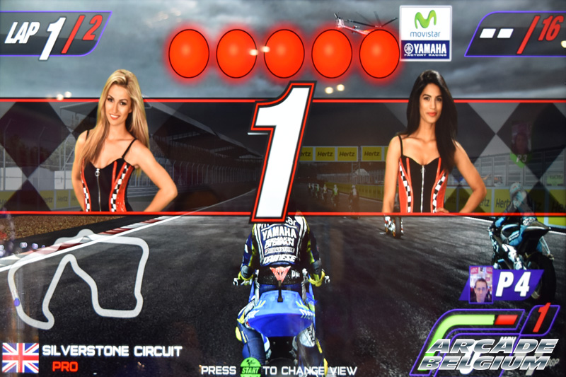 MotoGP Motogp_09b