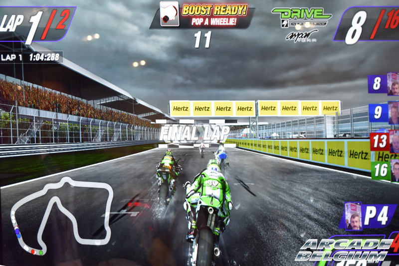 MotoGP Motogp_10b