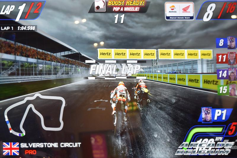 MotoGP Motogp_14b