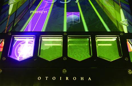 OTOIROHA Otoihora_03