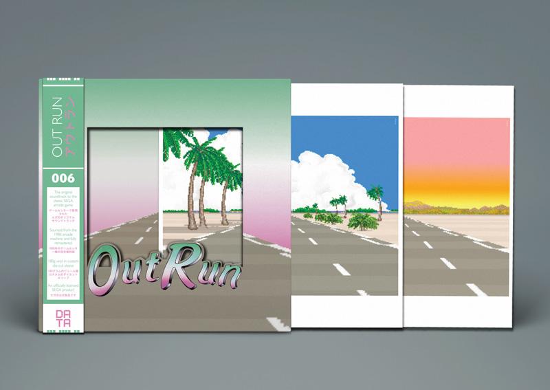 OutRun vinyl soundtrack Outrundd_02