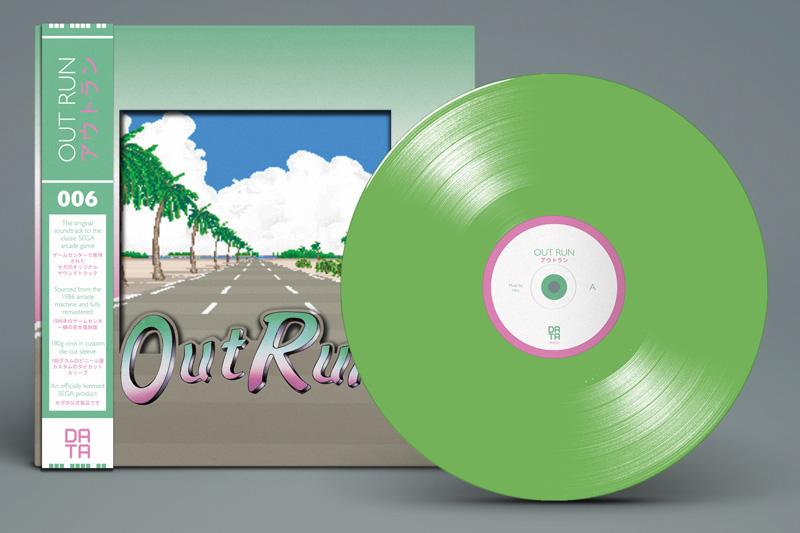 OutRun vinyl soundtrack Outrundd_04