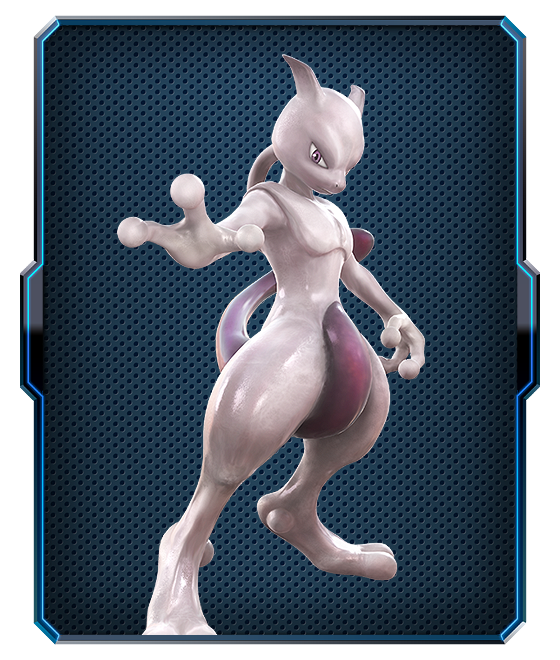 Pokkén Tournament Pokken_61