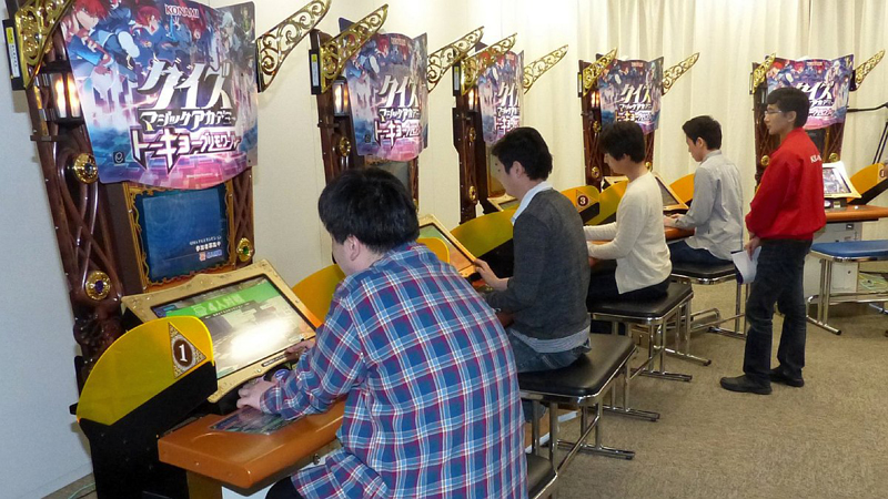 Quiz Magic Academy Tokyo Grimoire Qmatokyo_04