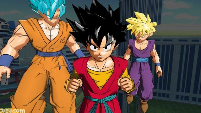 Super Dragon Ball Heroes Sdbh_05