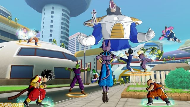 Super Dragon Ball Heroes Sdbh_06