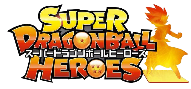Super Dragon Ball Heroes Sdbh_logo