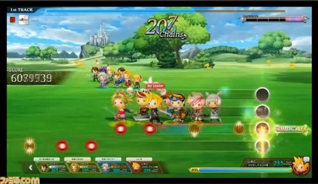 Theatrhythm Final Fantasy All-Star Carnival Shiatorizumu_03