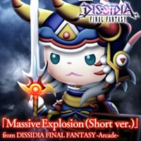 Theatrhythm Final Fantasy All-Star Carnival Shiatorizumu_38