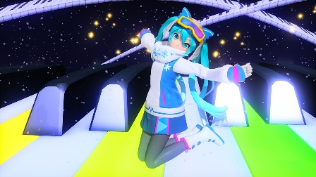 Hatsune Miku Project DIVA Arcade Future Tone - Page 2 Snowmiku2016_02
