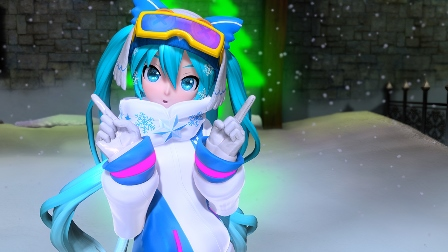 Hatsune Miku Project DIVA Arcade Future Tone - Page 2 Snowmiku2016_03
