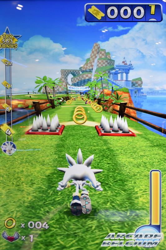 Sonic Dash Extreme Sonicdash_02b