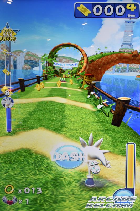 Sonic Dash Extreme Sonicdash_03b