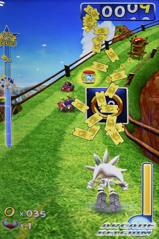 Sonic Dash Extreme Sonicdash_05b