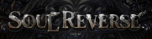 Soul Reverse Soulreverse_logo