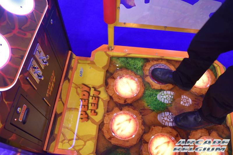 Speedy Feet Speedyf_02b