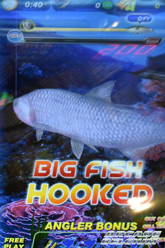Strike Pro Fishing Spfishing_04b